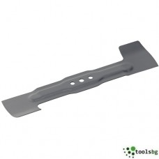 GARDEN BOSCH HARDENED STEEL LAWNMOWER BLADE 32/320 - НОЖ ЗА ЕЛЕКТРИЧЕСКА КОСАЧКА ROTAK 32/320/32 ERGOFLEX/ARM 32