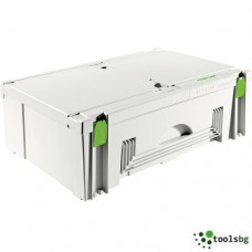 FESTOOL MAXI SYSTAINER SYS MAXI - КУФАР