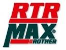 RTR MAX