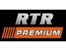 PREMIUM RTR