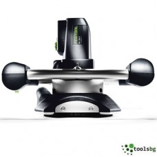 FESTOOL RG 150 E SET DIA HD RENOFIXD - САНИРАЩА ФРЕЗА