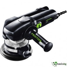 FESTOOL RENOFIX RG 80 E-SET DIA HD - САНИРАЩА ФРЕЗА
