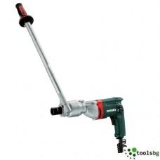 METABO BE 75-X3 QUICK - ПРОФЕСИОНАЛНА БОРМАШИНА