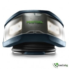 FESTOOL DUO PLUS SYSLITE - ПРОЖЕКТОР