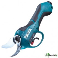 GARDENS MAKITA DUP 361 Z - АКУМУЛАТОРНА НОЖИЦА
