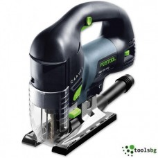 FESTOOL CARVEX PSB 420 EBQ PLUS - ПРОБОДЕН ТРИОН