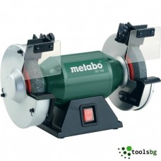 METABO DS 150 - ШМИРГЕЛ