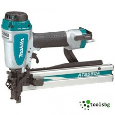 MAKITA AT 2550 A - ПНЕВМАТИЧЕН ТАКЕР