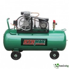 MAX RTR ROTHER RTM 790 - КОМПРЕСОР