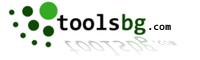 toolsbg.com